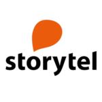 Audioboek Vrachtbrief Storytel